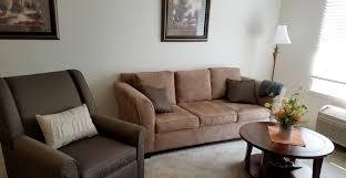 video game room furniture. 48 Fresh Nursing Home Furniture Design Of Video Game Room C