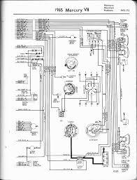 67 cougar xr 7 wire diagram wiring diagram for you • 92 cougar wiring diagram just another wiring diagram blog u2022 rh aesar store 1986 mercury cougar