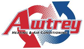 air conditioning clipart. awtrey heating \u0026 air conditioning clipart