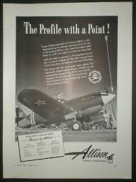 us army 1941 k e plane table alidade