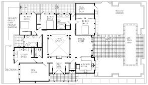 stunning design ideas 4 modern house plans designs australia house modern australian house plans
