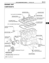 2001 toyota tacoma service repair manual by kjsefkmemd - issuu