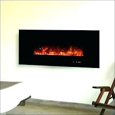 electric fireplace wall inserts electric fireplace wall insert fireplace wall inserts modern electric fireplace wall inserts