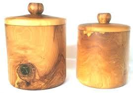 wooden storage containers wooden storage containers wood outdoor storage box wooden outdoor storage outdoor wood wooden wooden storage containers