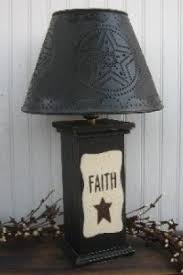 tin lighting fixtures. Punched Tin Lighting. Lamp Shade 10 Lighting Fixtures