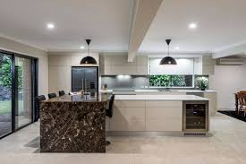 Kitchen Island Dining Table 8 Creative Kitchen Island Styles For Your Home