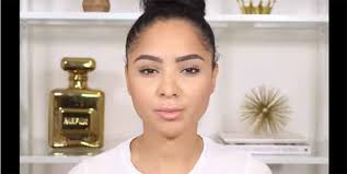 makeup looks guys love simple summer makeup try these natural and dramatic makeup looks