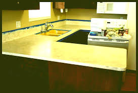 painting laminate countertops stone spray paint stain