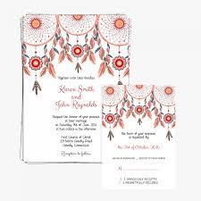 Invitation Card Printing Online 10 Invitation Cards Rs