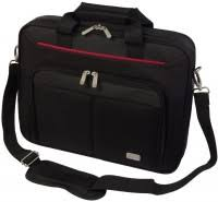 "<b>PC PET PCP</b>-A9015 15.6 "" (<b>A9015BK</b>) – купить сумку для ноутбука ..."