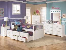Nautical Bedroom Furniture White Painted Bedroom Furniture Sets Best Bedroom Ideas 2017