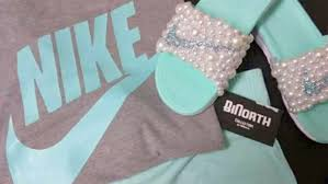 nike outfits. debate over colors in nike outfit \u2014 pink, white, turquoise? outfits