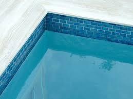 waterline pool tiles best glass tile images on waterline pool tiles swimming pool waterline tiles brisbane