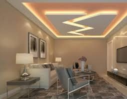 office ceiling designs. Office False Ceiling Design Work Designs N