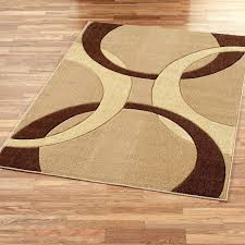 clearance area rugs 8x10 brown area rugs blue and brown area rug brown area rugs