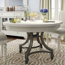round dining room tables. Saguenay Round Dining Table Room Tables G