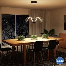 modern chandelier for dining room. Simple For Contemporary Globe Chandelier Dining Room Light Fixtures Outdoor  Mini For Bedroom Large Lighting Modern E