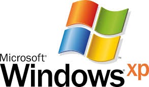 Das Windows Logo im Wandel der Zeiten – GIGA