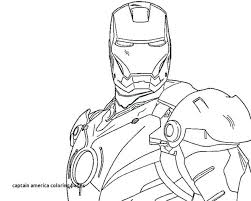 Avengers Infinity War Thanos Coloring Pages Lego Color Free Avenger