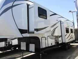 2018 genesis 34gs.  2018 2018 genesis supreme rv 34gs  to genesis 34gs m