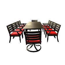 Home Trends Patio Furniture Wholesale Patio Furniture Suppliers