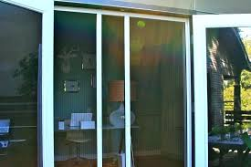patio door installation cost exterior door installation cost foot sliding glass door cost storm door installation