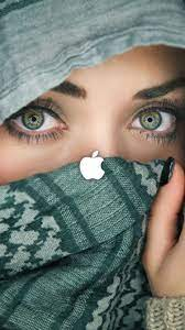 Beautiful eyes images ...
