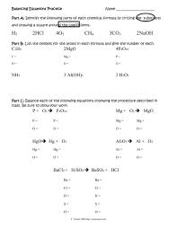 challenge problem nemsgoldeneagles balancing equations practice worksheet answer key chemfiesta b edd d a ae e