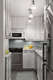 picturesque tracklighting ideas kitchen kitchen track lighting kitchen then kitchen design along with backsplash tile along