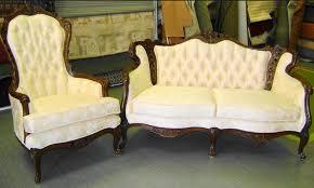 Oscar s Upholstery Studio in