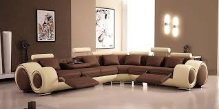 Inexpensive Living Room Furniture Cool Living Room Furniture Living Room Design Ideas
