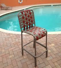 pool bar furniture. Aluminum Bar Chairs, Patio Tables Pool Furniture