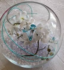 Small Fish Bowl Decorations Large Fish Bowl Decoration Ideas The Best Fish 60 44