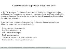 Experience Letter Format Network Engineer Best Of Working