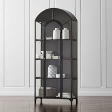 full size of interior design thin display cabinet plate display cabinet single glass display cabinet