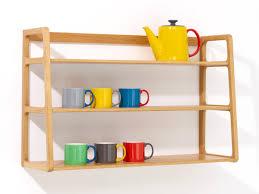 Small Picture Kitchen Wall Shelving Units Uk Page 3 kitchenxcyyxhcom