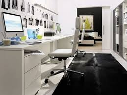 office interior design ideas. Plain Decoration Home Office Interior Of Nifty Design Ideas For