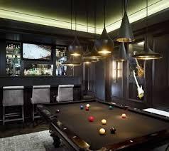 pool room lighting. Black Pendant Pool Table Light Fixtures : Lighting , Best Room E