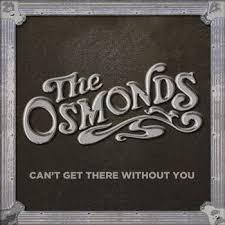 The Osmonds - Remember Me (feat. Alan Osmond, Wayne Osmond & Donny Osmond):  listen with lyrics   Deezer