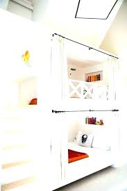 Cool beds for adults Rocking Bed Bunk Bed Adults Cool Bunk Bed For Adults Best Bunk Beds Apartment Interiors In Best Cool Zoradamusclarividencia Bunk Bed Adults Cool Bunk Bed For Adults Best Bunk Beds Apartment