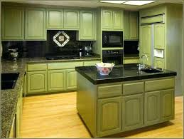 kitchen light fixtures island sage green cabinets cabinet lighting walls with white modern on fire classes