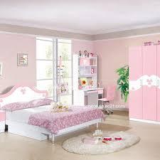 bedroom furniture for tweens. Teenage Girl Bedroom Furniture 2013 For Tweens R