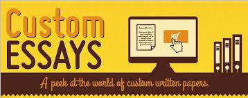 the world of custom essays justinfo graphics custom essays infographic main