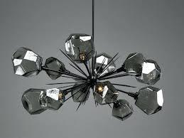 track lighting square best of inspirational chandelier light fixture and adapter chandeli