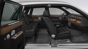rolls royce phantom white interior. 1 2 rolls royce phantom white interior p