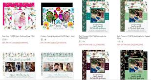 Collage Wedding Invitations 18 Awesome Photo Collage Wedding Invitations Carpentershomechurch Net