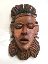 Afrocentric home decor for your interior – News – Riverfields