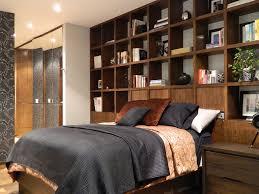 bookcase headboard ikea bookcase headboard ikea boniboni designs