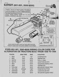 golden jubilee tractor wiring diagram wiring diagram \u2022 Ford Jubilee Hydraulics Repair Diagram wiring diagram for ford jubilee tractor wiring diagram collection rh galericanna com old ford tractor wiring