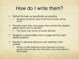 effective application essay tips for essay on girl power essay on girl power